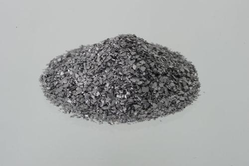 Tungrit granule