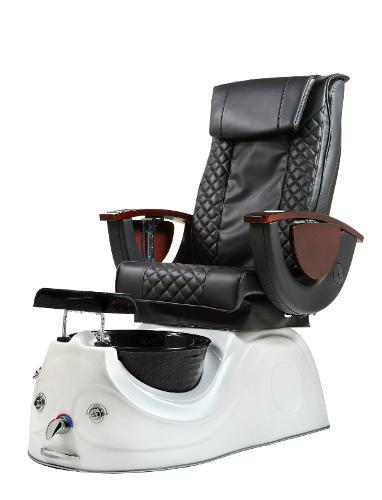 Hk Pedicure Spa Chair