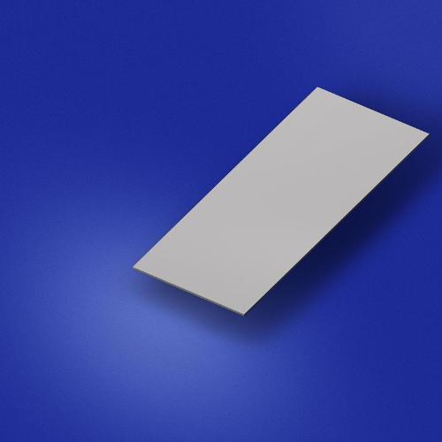 Kunststoffprofile Für Einen Sicheren, Effektiven Strahlenschutz