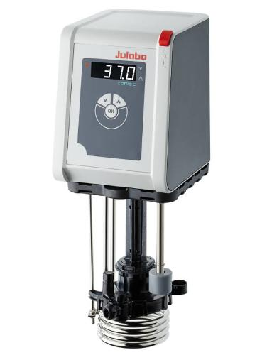 CORIO C  - Heating Immersion Circulator