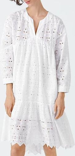 shifli dress