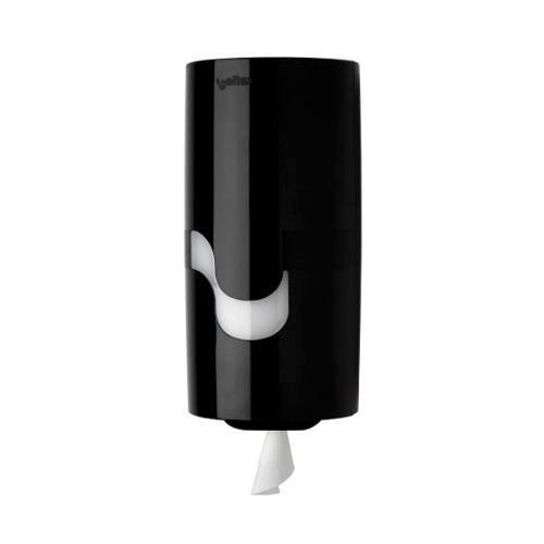 celtex mini perfo Box dispenser for towel rolls