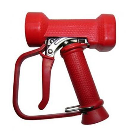 Pistolet de lavage