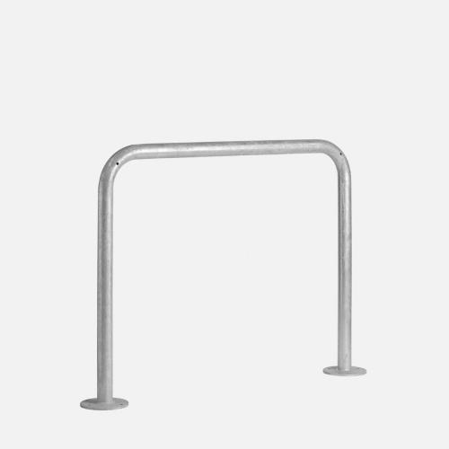 ABES Bicycle Stand 470