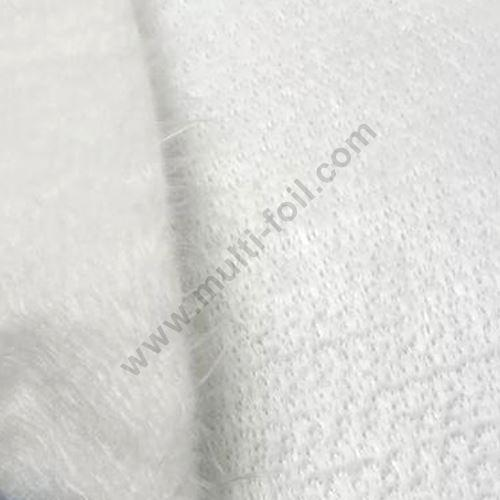Acoustic Proof Fiber Thermal Insulation Blanket