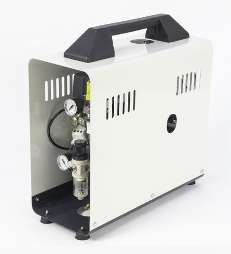 Kompressor Werther CW90D 50/60 GR. 7016-9002