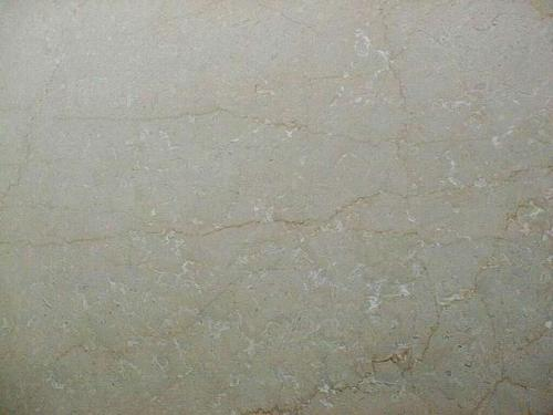 Online Warehouse: White Marble