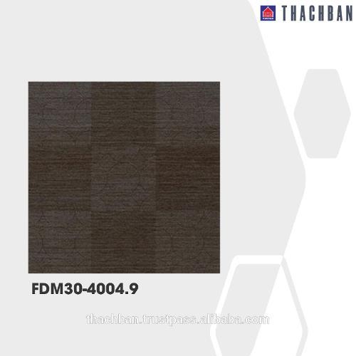 New tiles house decor marble kitchen matte kitchen wall tiles code: FDM30-4004.0
