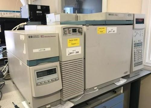 Biopharma and Laboratory Equipment for sale