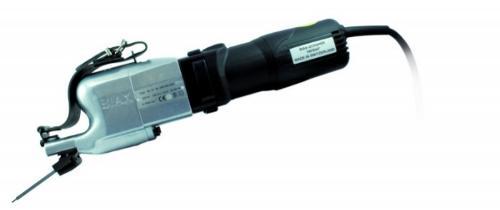 Elektro-Schaber - BL 10 - 230 V