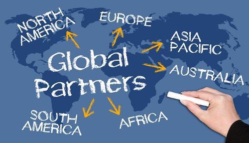 Организация бизнес миссий в Европу и в страны СНГ