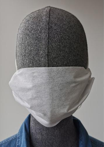Masques à usage non sanitaire catégorie 2