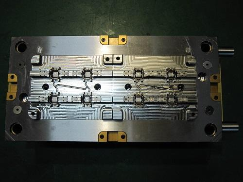 Precision injection tooling #injection mold#injection mould