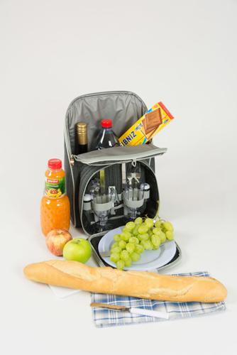 Kühlrucksäcke/-taschen, Picknicktaschen/-rucksäcke