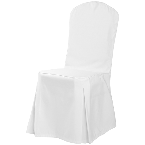 Chair Cover Kepy A With Closer