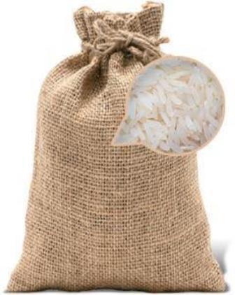 Ориз кръглозърнест полиран