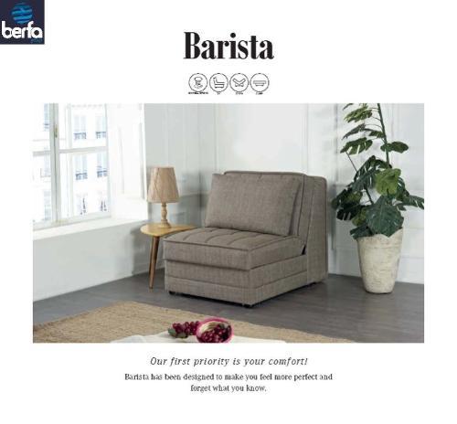 modern möbeldesign sova multi-function
