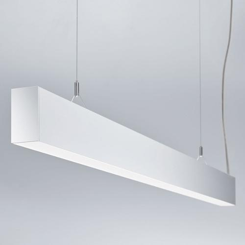 Luminaria suspendida IDOO.line