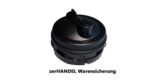 Verpackungssicherung Kartonsicherung 8.2MHz / 58kHz