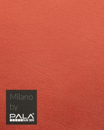 Milano Marine Upholstery Series