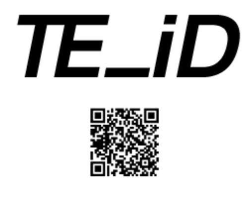 TE_iD Label