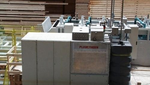 HF-Generatoren