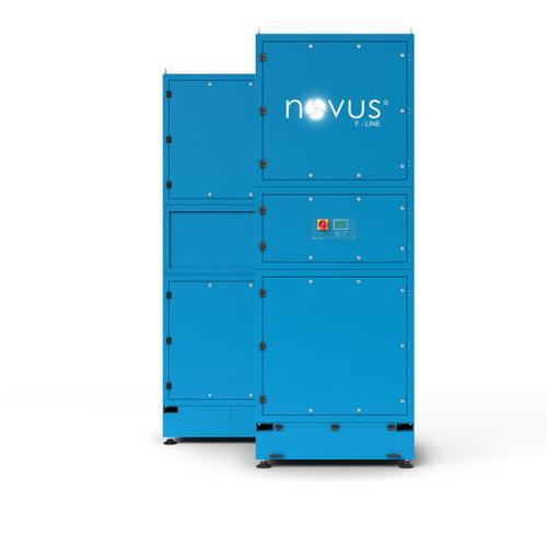 NOVUS AIR-LINE