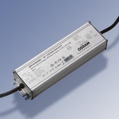 Convertisseur Led Osram 24V-130W (garantie 5 ans)