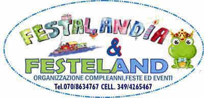 Sala feste Provincia di Cagliari offerta 150 euro