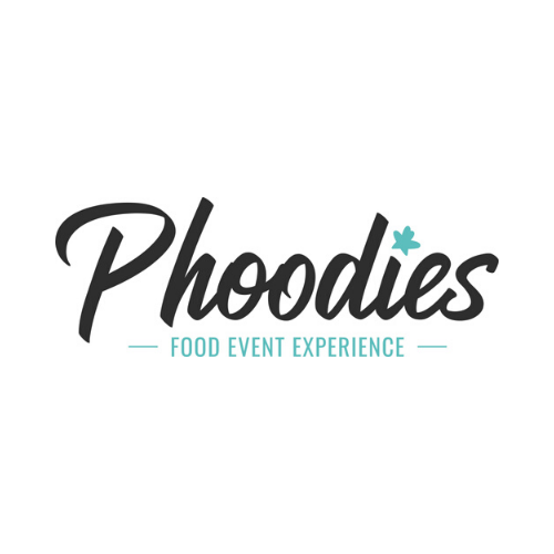 Phoodies kookworkshop