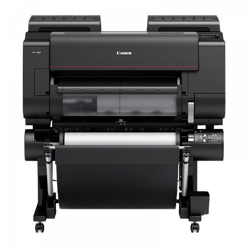 Imprimante PRO-2100 Canon