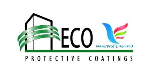Services in onderhoud en bescherming