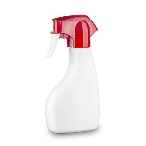PE bottle Kroku & trigger sprayer Guala TS-1