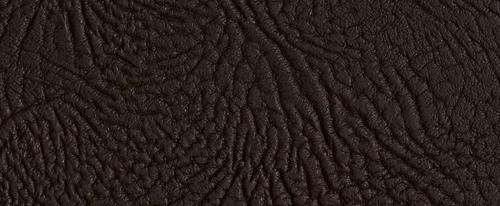 Soft-Touch Synthetic leather at its most beautiful