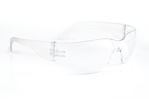 BM18 Clear BENCHMARK