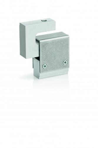 S-Beam Tension and Compression Load Cell - 8512