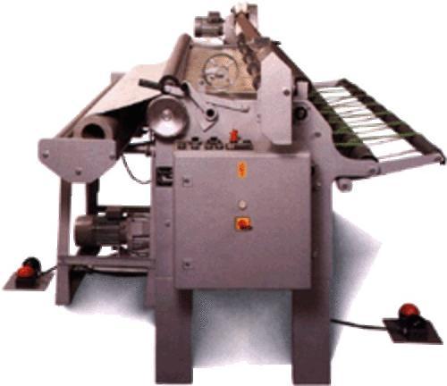 HB 200 EVA