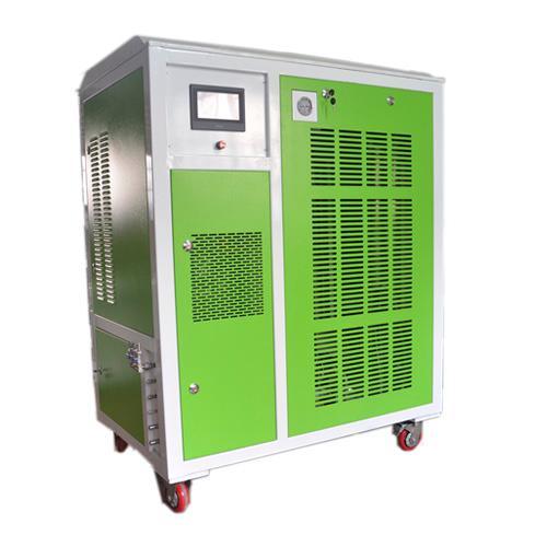 hho generator for boiler
