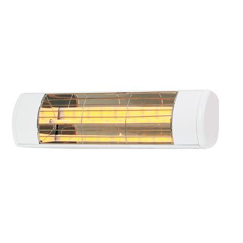 Infrared heater HWP2