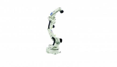 6-Achsroboter FD-B6