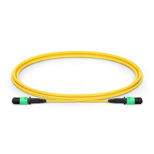 12 Fibers Type A 9/125 Lszh Singlemode Trunk Cable