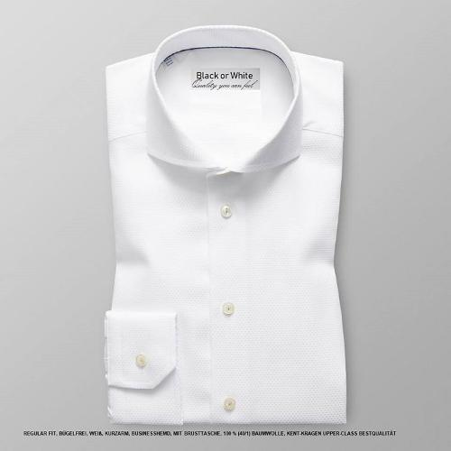 Black or White Textil Kollektion 1