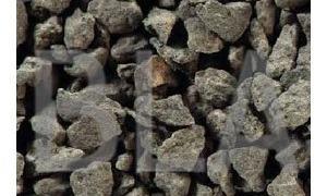 Granalhas e Abrasivos - Alumina-SiC