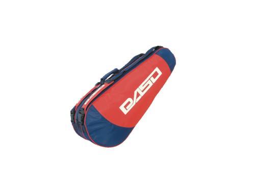 Tennis bag R-293