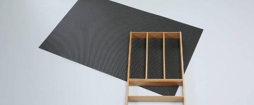 AGO-Wood Flexible organisation