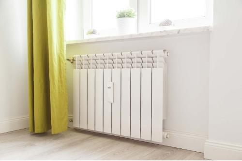 Central Heating Services Plymouth