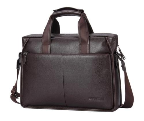 Laptop bag Executive