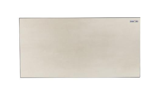 Ceramic convector beige 525 W