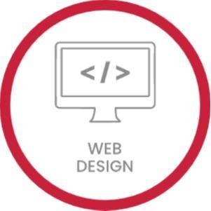 Empresa de Web Design | Criação de Websites, Lojas Online..