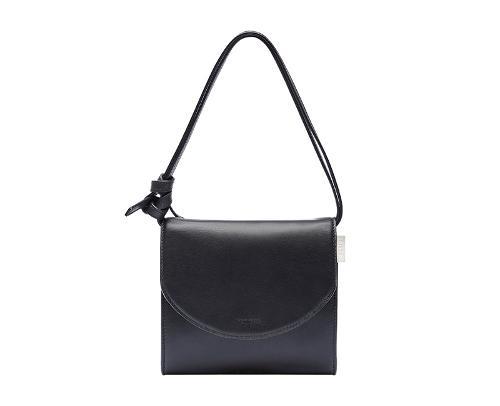 Luna Bag Black Serie